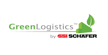 Mini Load Systems. Certification Green Logistics. SSI Schaefer. www.schaefershelving.com