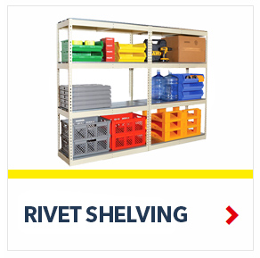 SSI SCHAEFER offers innovative Warehouse Storage Shelving Solutions, Plastic Bins and Containers, Project Management Services and more. Buy Online. Quick Ship