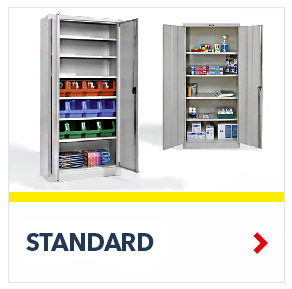 Storage Cabinet to protect your tools, dies or personal items