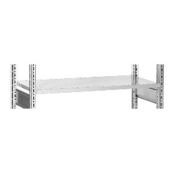 R3000 Corrosion Resistant Shelves by SSI Schaefer