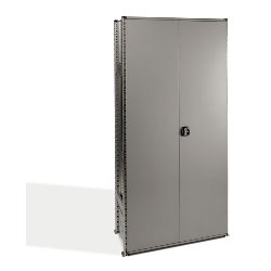 R3000 Steel Doors by SSI Schaefer