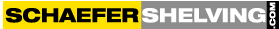 Schaefer Shelving Logo