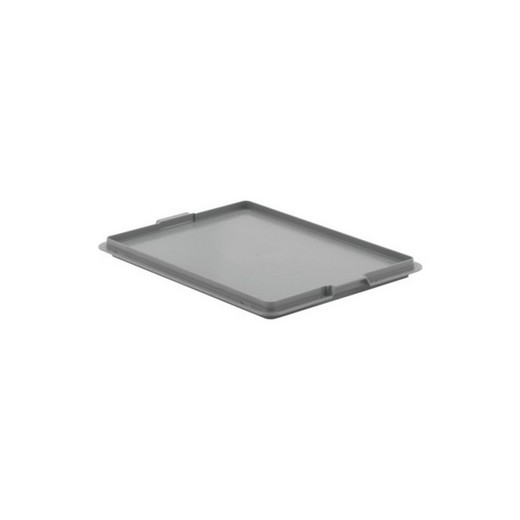 "Looking: EF Stackable Container Lid 16""L x 12""W  
