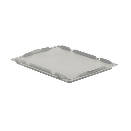"Looking: 24""L x 16""W ELB Lightweight Straight-Wall Lid 