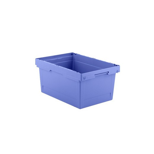 "Looking: 24""L x 16""W x 11""H KMB Transport Container 