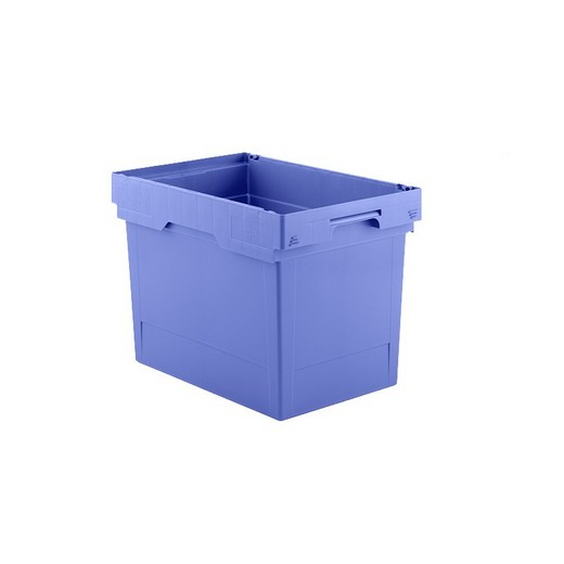 "Looking: 24""L x 16""W x 17""H KMB Transport Container 