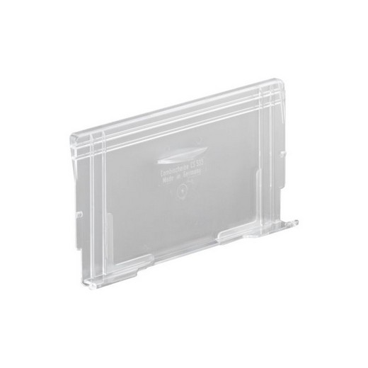 "Looking: 20""W x 12""H 14-7 LF Open Front Stackable Window Flap for LF140810 