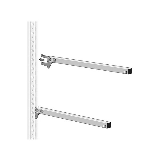 Looking: R3000 Cantilever Arm 20"